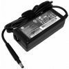 WPOWER HP Pavilion Sleekbook 144 65W 19,5V 3,3A AC Smart adapter