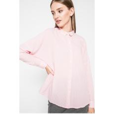 Wrangler - Ing - rózsaszín - 996336-rózsaszín