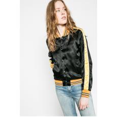 Wrangler - Rövid kabát - fekete