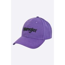 Wrangler - Sapka - lila - 1317651-lila