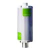 WT 70 zuhanyszűrő víztisztító /70 000 l/