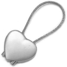 www.ajandekgravirozo.hu My heart - kulcstartó kulcstartó