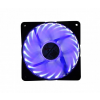 X2 case fan - X2.120 NANO BLUE LED