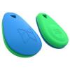 x-Finder (kék/zöld)