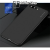X-LEVEL Guardian Series műanyag védő tok / hátlap - ULTRAVÉKONY! 0,4mm - FEKETE - ujjlenyomat mentes, vízlepergető bevonat - HUAWEI Honor 10 - GYÁRI