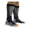 X Socks Skating - 35/38