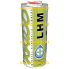 Xado LHM Citroen hidraulikaolaj 1 L