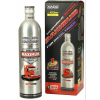 Xado Maximum 1 stage Diesel Truck 950 ml