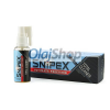 Xado Snipex Total Cleaner (50ml)
