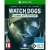Xbox One Watch Dogs Complete (56188)