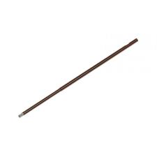 """XCEED Tartalék hegy - Imbusz: .078 (5/64"""") x 120mm horgászkiegészítő"""