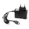 XE.H72PN.002 5V 2A tablet és telefon Mini USB töltő (adapter) hálózati tápegység 220V