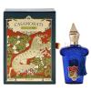 Xerjoff Casamorati 1888 Mefisto EDP 100 ml