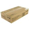 """Xerox 008R13089 Waste, 33K, XEROX """"WorkCentre 7120/7125"""""""