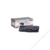 Xerox 013R00606 Lézertoner és dobegység WorkCentre PE120 nyomtatóhoz, XEROX fekete, 5k (TOXWCPE120)