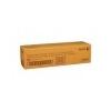 Xerox 013R00659 Dobegység WorkCentre 7120/7125 nyomtatóhoz, XEROX magenta, 51k