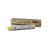 Xerox 106R01075 Lézertoner Phaser 6300, 6350 nyomtatókhoz, XEROX sárga, 4k