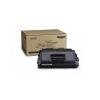 Xerox 106R01371 Lézertoner Phaser 3600 nyomtatóhoz, XEROX fekete, 14k