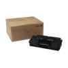 Xerox 106R02306 Lézertoner Phaser 3320 nyomtatóhoz,  fekete, 11k