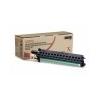 Xerox 113R00671 Dobegység WorkCentre M20i nyomtatóhoz, XEROX fekete, 20k
