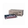Xerox 113R00719 Lézertoner Phaser 6180 nyomtatóhoz, XEROX kék, 2k