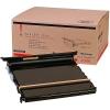 Xerox 16200001 transfer belt