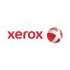 Xerox 7120 dobegység magenta 51K (eredeti)