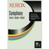 Xerox A3/80 g másolópapír zöld