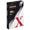 Xerox A4/160 g Premier fehér karton