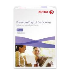Xerox A4 önátíró papír, 4 példányos fénymásolópapír