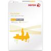 Xerox Exclusive másolópapír, A4, 90 g, 500 lap/csomag