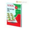 Xerox Fénymásoló papír 80gr. A1 594x841mm 250ív [Xerox]