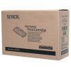 Xerox Kompatibilis kellekanyag | HP C4092A | Fekete | 2500 oldal