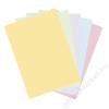 Xerox Másolópapír, színes, A4, 80 g, 5x50 lap, XEROX Symphony, közepes mix (LX94183)