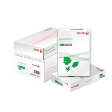 """Xerox Másolópapír, újrahasznosított, A4, 80 g, XEROX """"Recycled Pure"""" fénymásolópapír"""