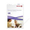 Xerox Önátíró papír, A4, 3 példányos, XEROX (LX99108)