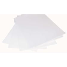 Xerox Pausz, vágott, A4, XEROX fénymásolópapír