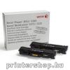 Xerox Phaser 3052/3060/WorkCentre 3215/3225