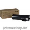 Xerox Phaser 3610/WorkCentre3615