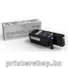 Xerox Phaser 6020/6022/WorkCentre 6025/6027