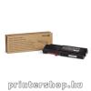 Xerox Phaser 6600/WorkCentre 6605