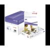 Xerox Premium Digital Carbonless A4 80g másolópapír, 4 példányos