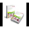 Xerox Premium Nevertear A4 fénymásolópapír, 95 micron