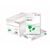 Xerox Recycled Pure 80g A4 500db