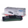 Xerox Toner -106R01159- 3117,3122,3124 FEKETE  XEROX