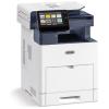 Xerox VersaLink B605V_S