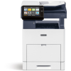 Xerox VersaLink B605V_XL