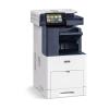 Xerox VersaLink B615V_XL