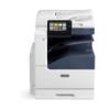 Xerox VersaLink B7030V_D