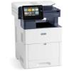 Xerox VersaLink C605V_XL
